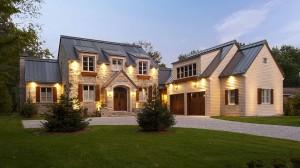 CIM-Signature-projet-de-construction-maison