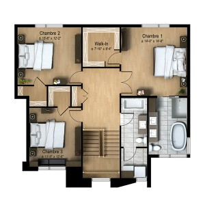 COTTAGE_CHAMBERY_A_Etage-projet-résidentiel
