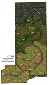 Sommet-de-la-marquise-plan-des-terrains