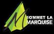 Sommet La Marquise