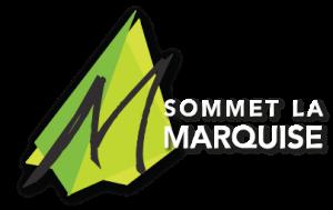 logo-Le-Sommet-La-Marquise
