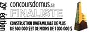 Domus-29e-edition-finaliste-construction-unifamiliale-2