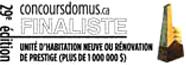Domus-29e-edition-finaliste-rénovation-prestige