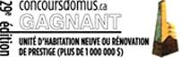 Domus-29e-edition-gagnant-habitation-neuve-et-prestige