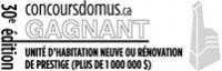 Logo Prix Domus-30e-edition-gagnant-habitation-neuve-200x64.jpg