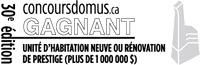 Domus-30e-edition-gagnant-habitation-neuve