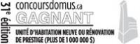Logo Prix Domus-31e-edition-gagnant-habitation-neuve-200x64.jpg
