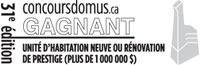 Domus-31e-edition-gagnant-habitation-neuve