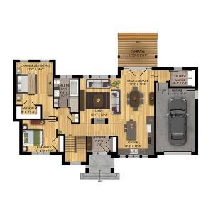 Torino_RDC-maison-luxe