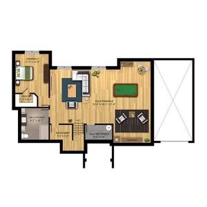Torino_SS-maison-luxe