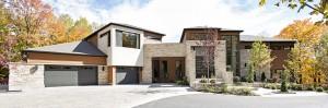 construction-maison-prestige
