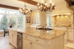 cuisine-design-classique-maison-prestige