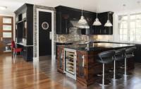 Cuisine maison de prestige, gagnant prix Domus 2011