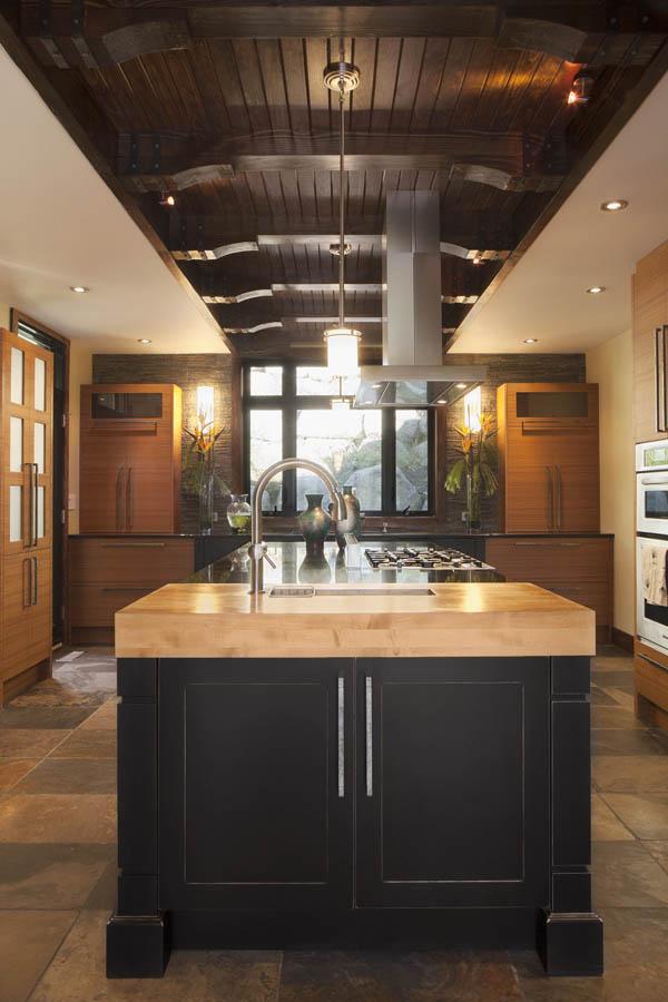 cuisine prestige maison luxe cim signature