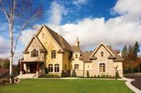 Maison personnalisée au Balmoral dans les Laurentides
