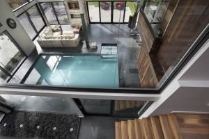 maison-de-luxe-avec-piscine