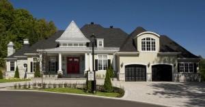 maison-personnalisee-construction-neuve
