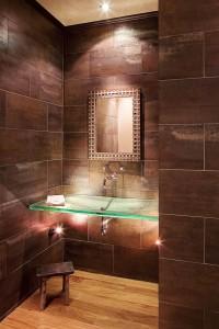 salle-d-eau-design-CIM-Signature