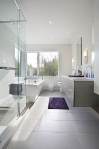 salle-de-bain-contemporaine-haut-de-gamme