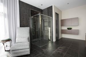 salle-de-bain-de-luxe-CIM-Signature