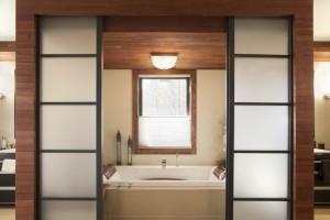 salle-de-bain-design-CIM-Signature