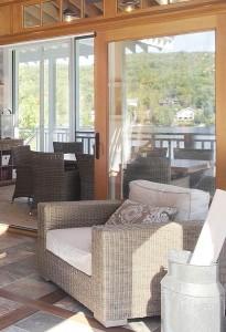 veranda-design-CIM-Signature
