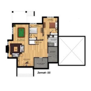 zermatt-ss-maison-neuve