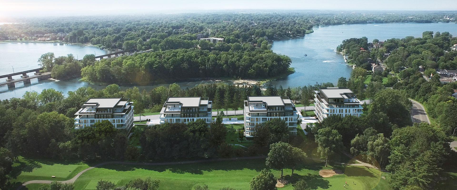 cim-signature-Projet-immobilier-Laval-sur-le-Lac