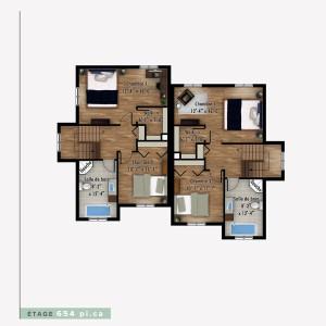 VP_plancher_web_Etage